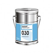 forbo-030-europrimer-quick